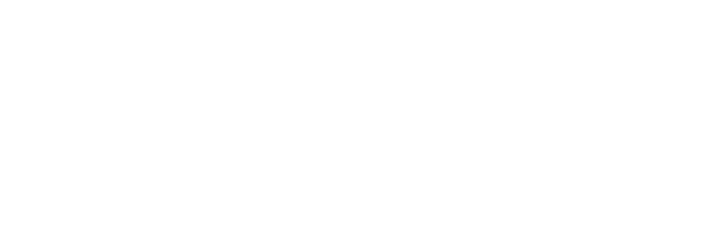 Digital Marketer Bee
